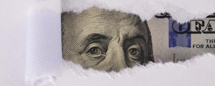 dollar_hide