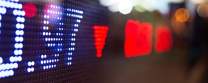 mercados_volatiles